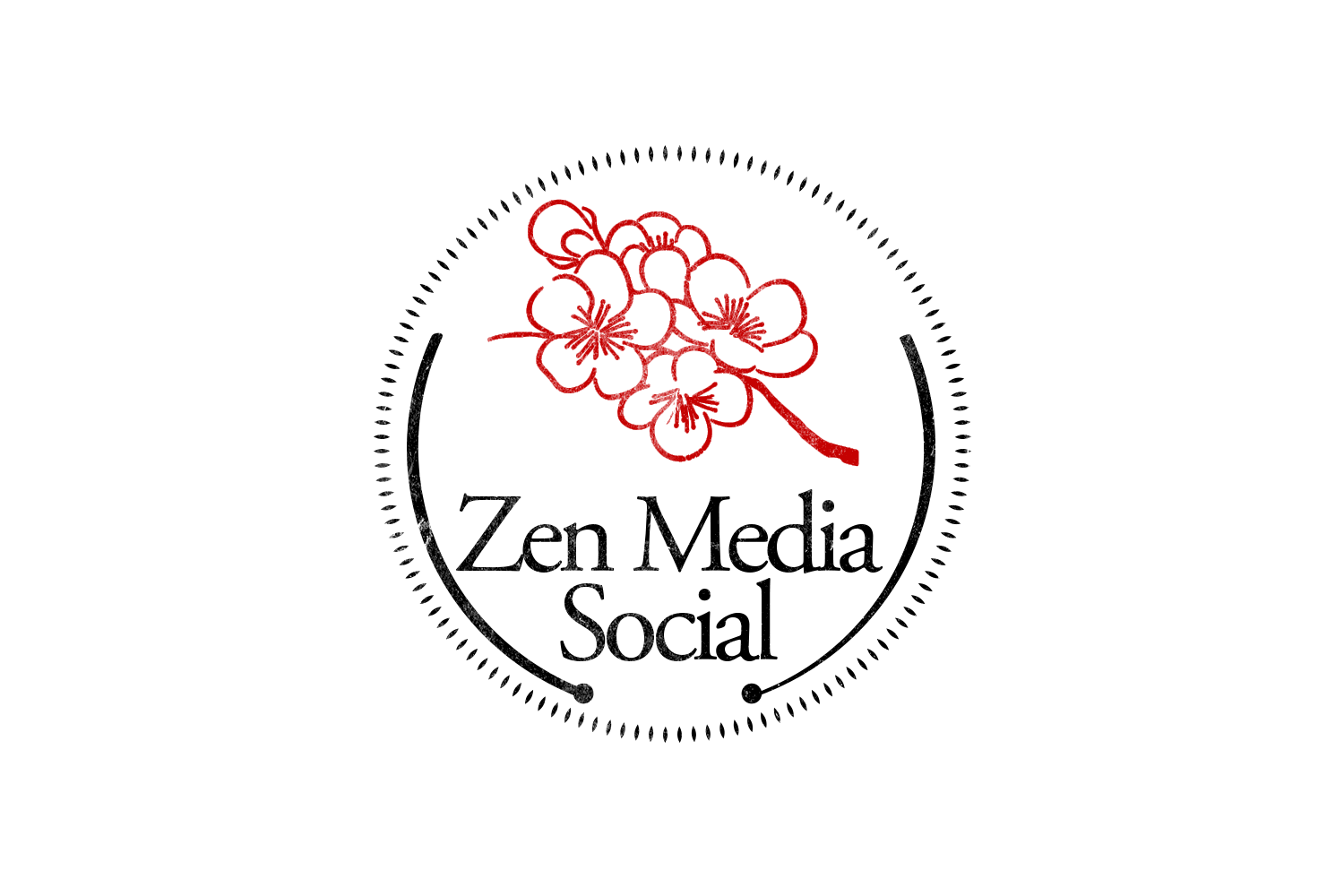 Zen Media Social – Facebook – SEO – Adwords – Bing
